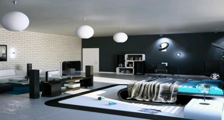 48 Master Bedroom Furniture Designs Ideas Models Design Trends Interesting Bedroom Idea Model Design
