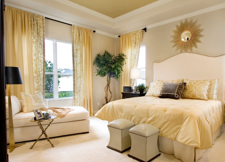 21 cottage style bedroom designs decorating ideas design trends