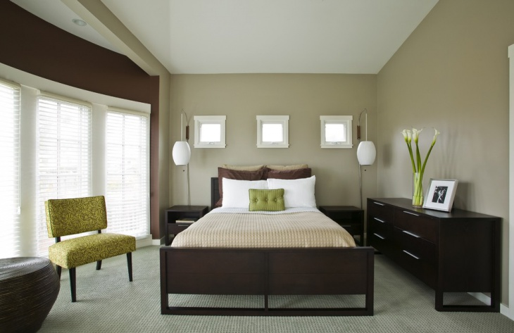 21 neutral bedroom designs decorating ideas design trends