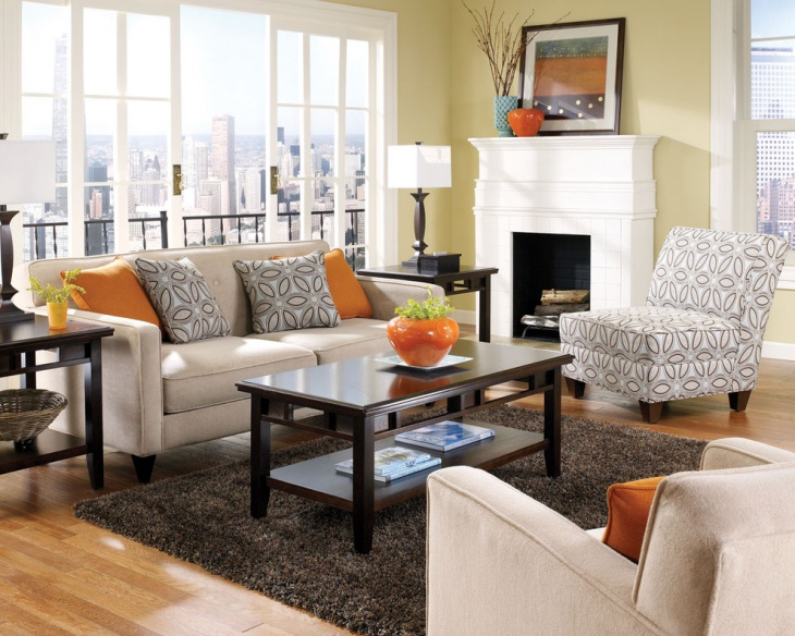 Modern Furniture Styles contemporary style furniture modern furniture vs contemporary