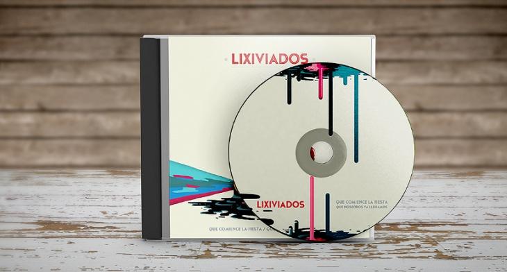 26 cd dvd cover mockup psd download design trends premium psd
