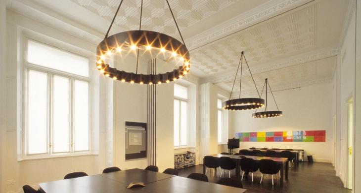 22+ Wood Chandeliers Designs, Decorating Ideas | Design Trends ...