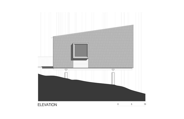 11_CABIN_ELEVATION_ii_ (3)