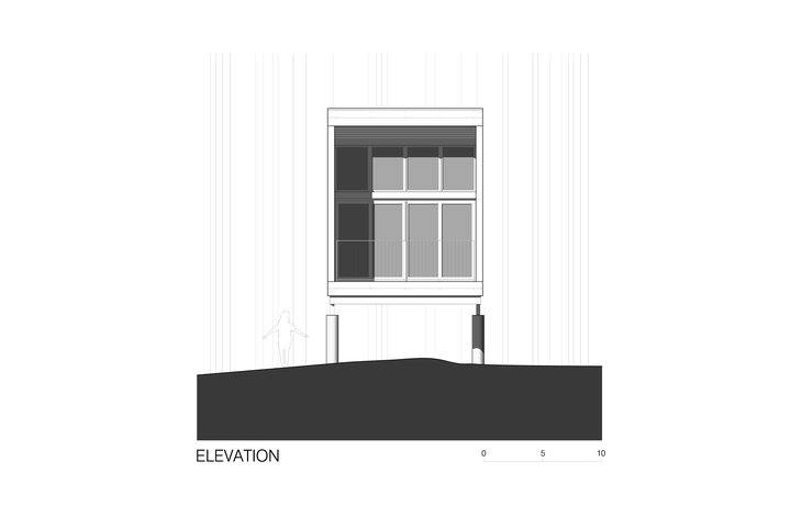 CABIN_ELEVATION