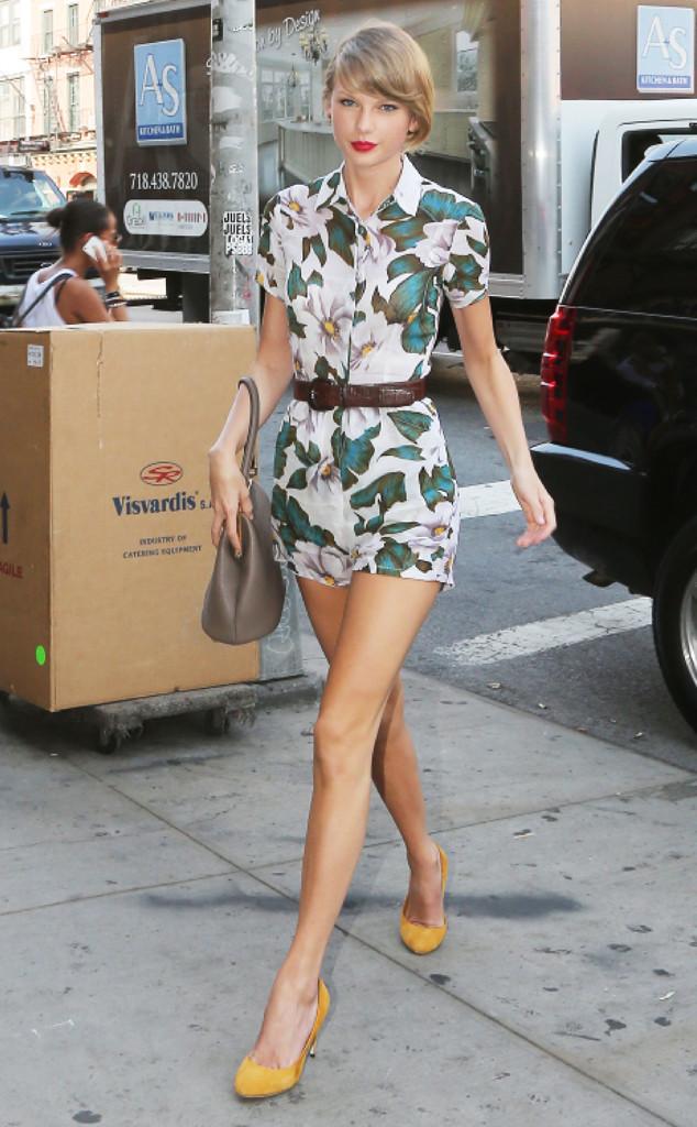 Taylor-Swift-Romper-