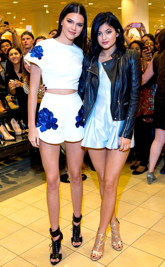 Kendall-Jenner-Kylie-Steve-Madden