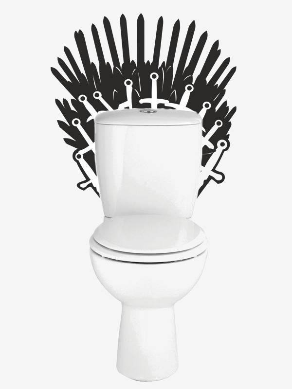 Game Of Thrones Inspired Home Decor Items Design Trends