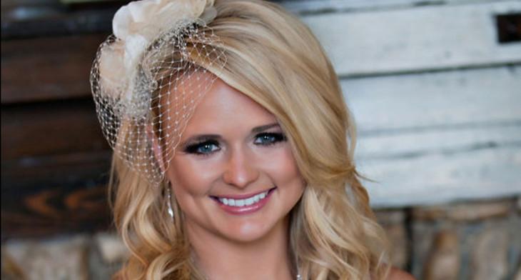 20 Princess Haircut Ideas Designs Hairstyles Design Trends