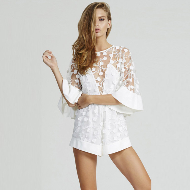 Rompers-Womens-Jumpsuit-2015-Summer-Top-Fashion-Lady-See-Through-Sheer-Lace-Flare-Sleeve-Sexy-Bodysuit.jpg_640x640