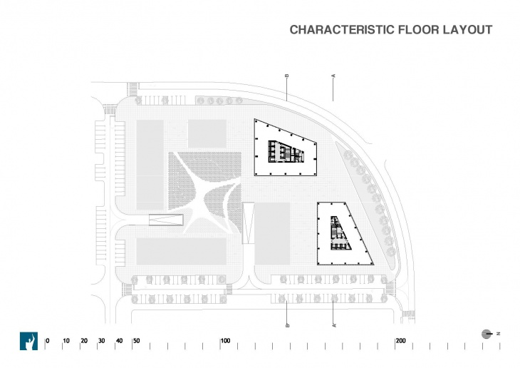 Site Plan-page