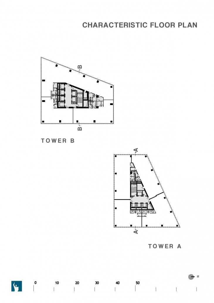 4 floor plan page 001