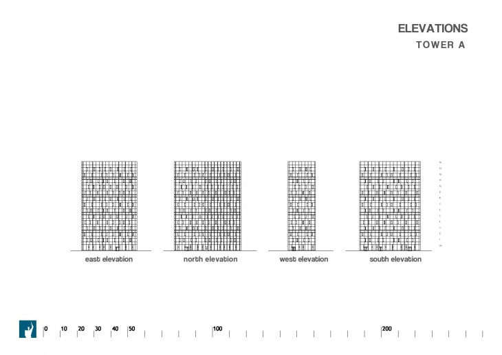 10 Elevation Tower A-page-001 (1)
