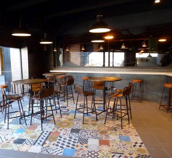 patchwork-victorian-tiles-79270-1900