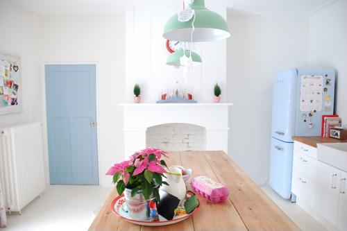kitchen-and-beautiful-blue-door copy