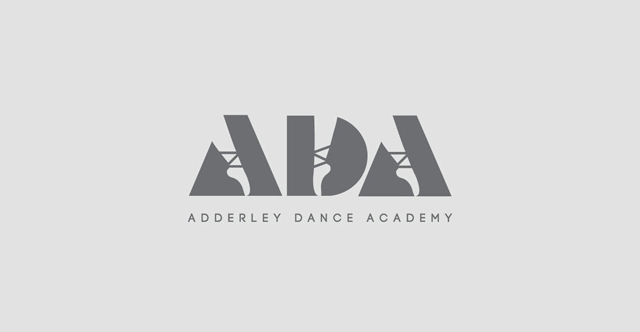 Adderely Dance Academy