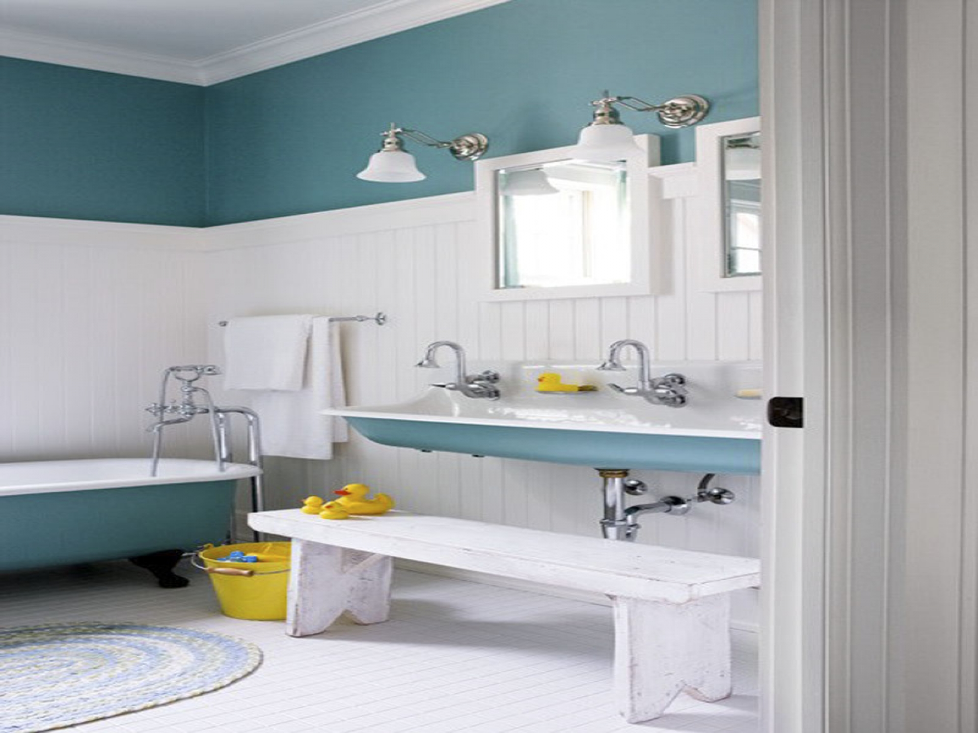 Bathroom design ideas bathroom design ideas uk bathroom design ideas