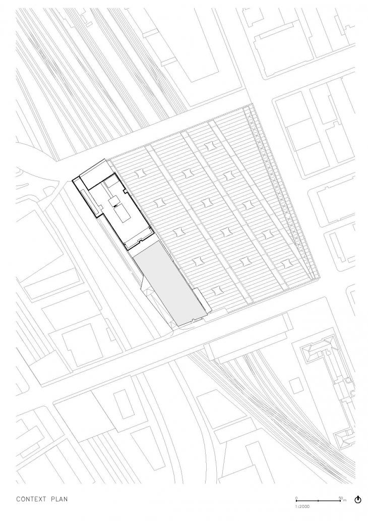 2B - Context Plan-page