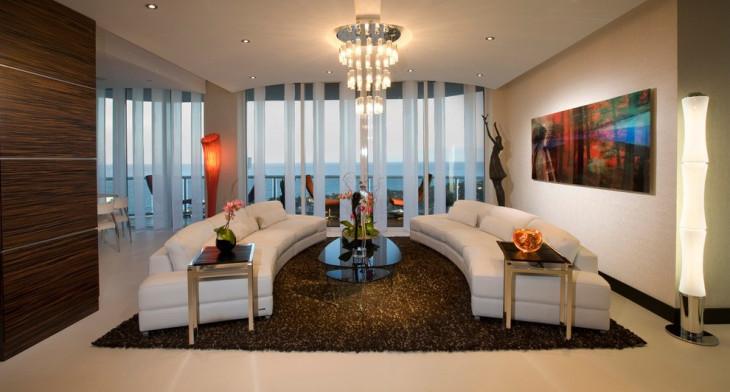 21 Luxury Living Room Designs Decorating Ideas Design Trends
