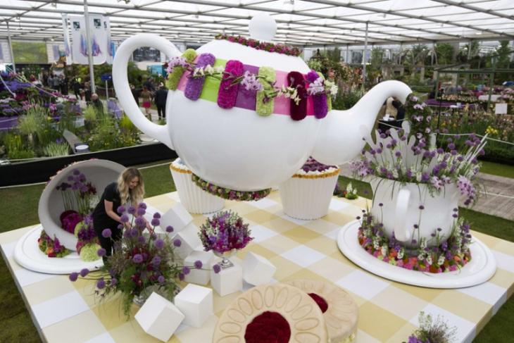 chelsea-monday-tea_3308263k