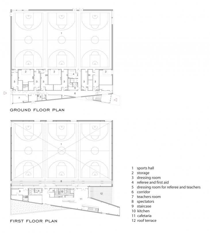 4 floor plan1