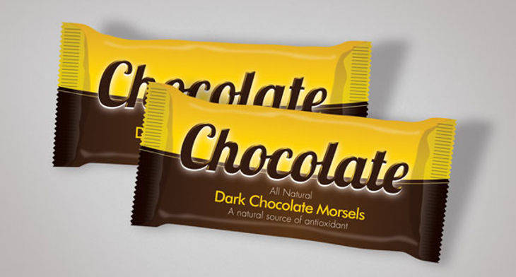 18 Chocolate Packaging Mockups Psd Download Design Trends