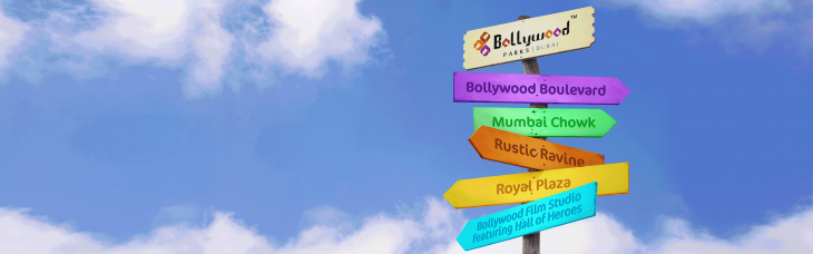 Bollywood-park-website-images_2_Direction_2_LR