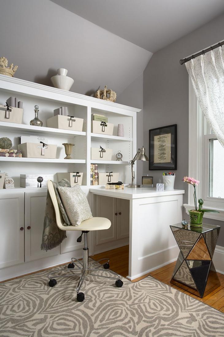 Elegant-home-office-style-4