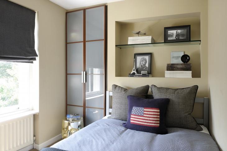 guest%e2%80%99s bedroom
