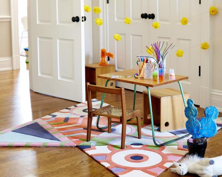 kids bedroom ideas2
