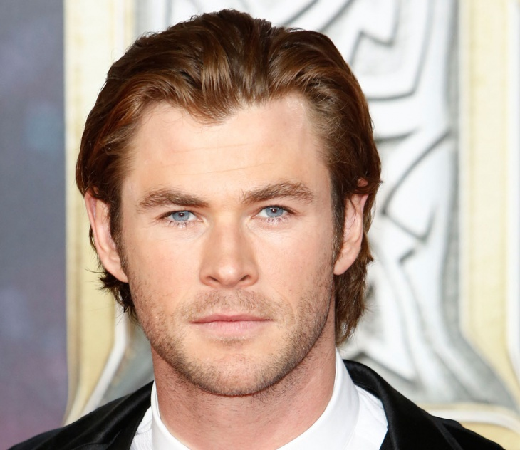 21 hipster haircut ideas designs hairstyles design trends chris hemsworth hipster haircut solutioingenieria Gallery