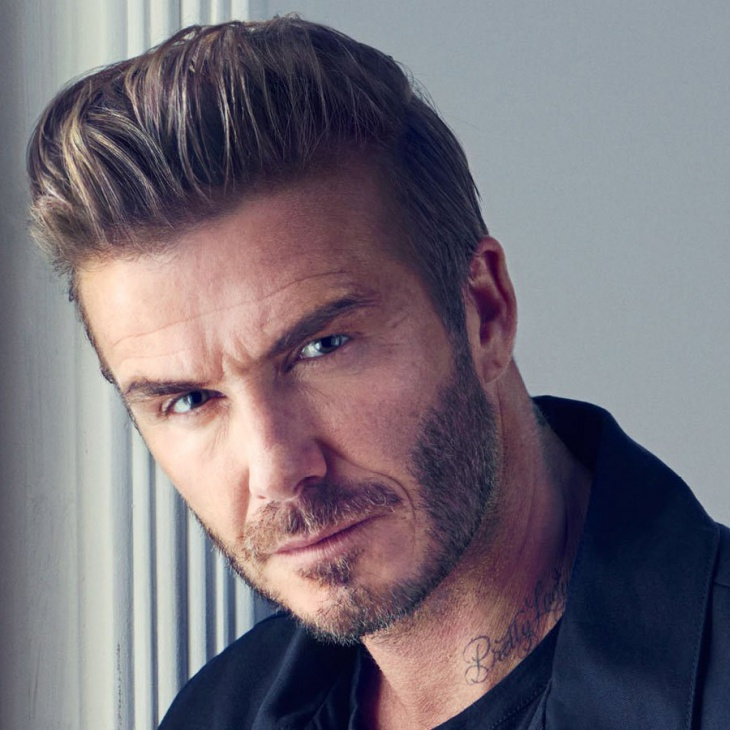 21 hipster haircut ideas designs hairstyles design trends david beckham hipster hairstyle solutioingenieria Choice Image