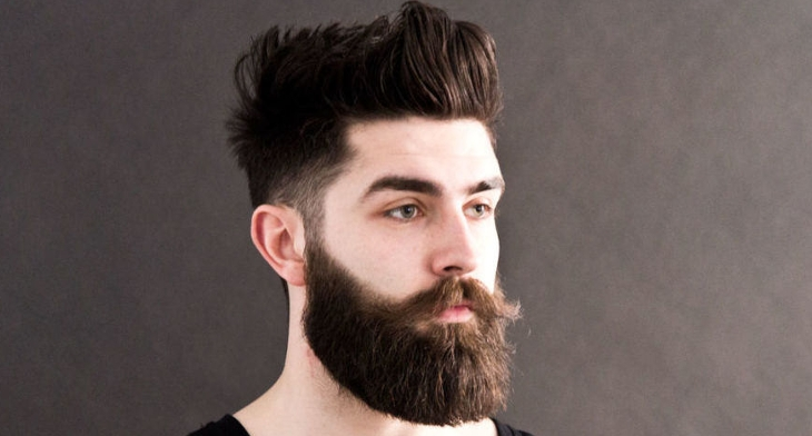 21 hipster haircut ideas designs hairstyles design trends awesome hipster hairstyles solutioingenieria Gallery