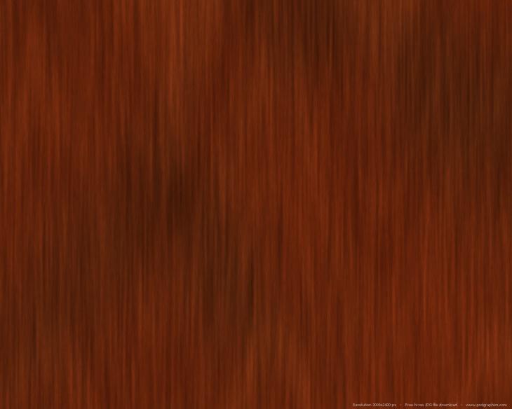 Merveilleux Brown Wood Texture