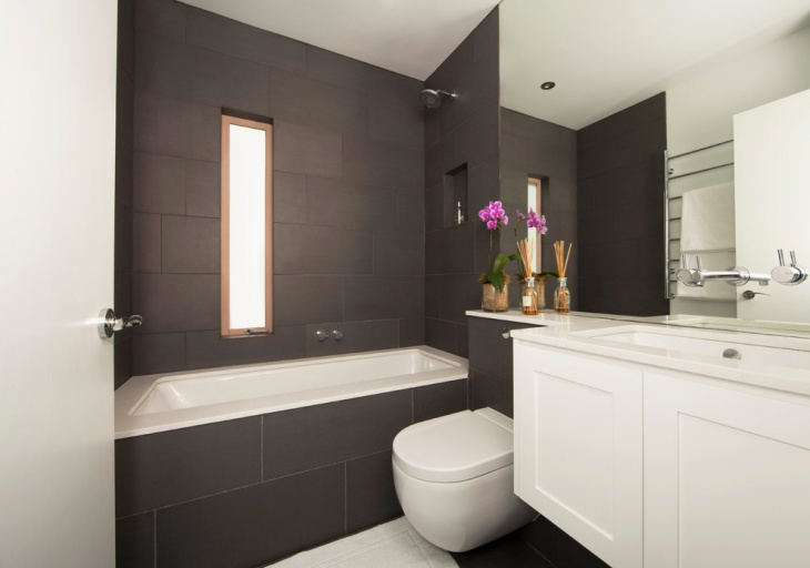 Small Bathroom Remodel Designs Ideas Design Trends Premium - How to remodel an old bathroom