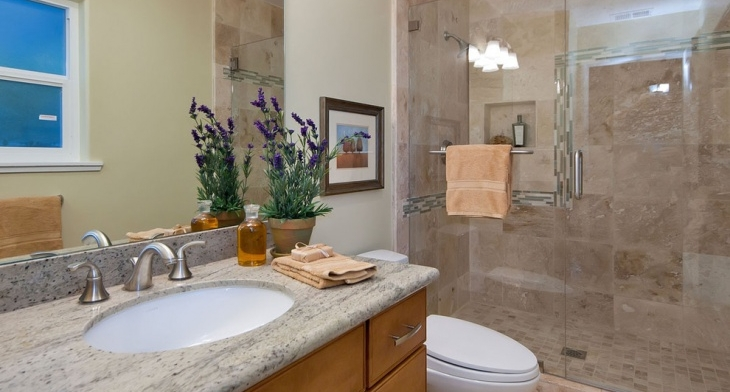 Best Small Bathroom Remodel Designs