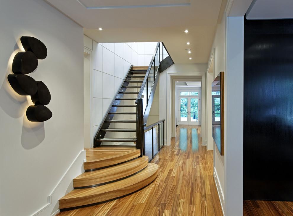 Home Hallway Design Ideas: 20+ Hallway Designs, Ideas, Floor Designs