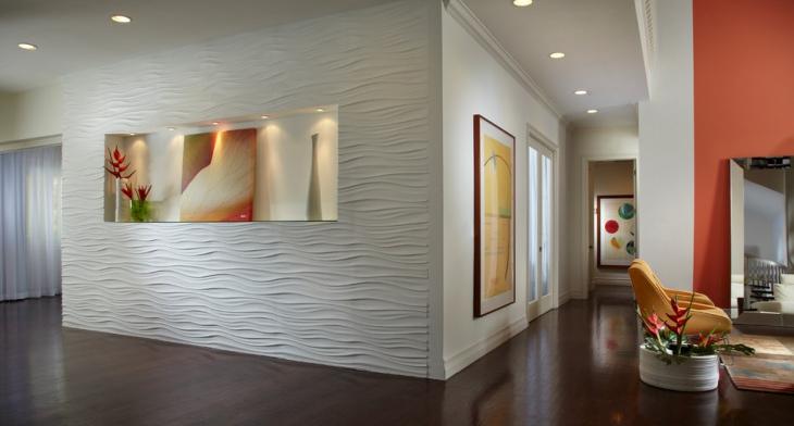 20 Hallway Designs Ideas Floor Designs Design Trends Premium