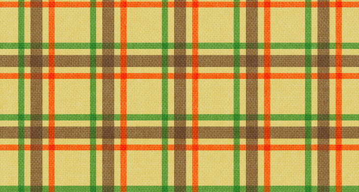 15 Check Patterns Png Vector Eps Format Download