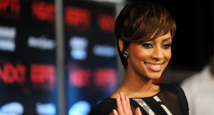 20+ Short Weave Hairstyle Ideas, Designs