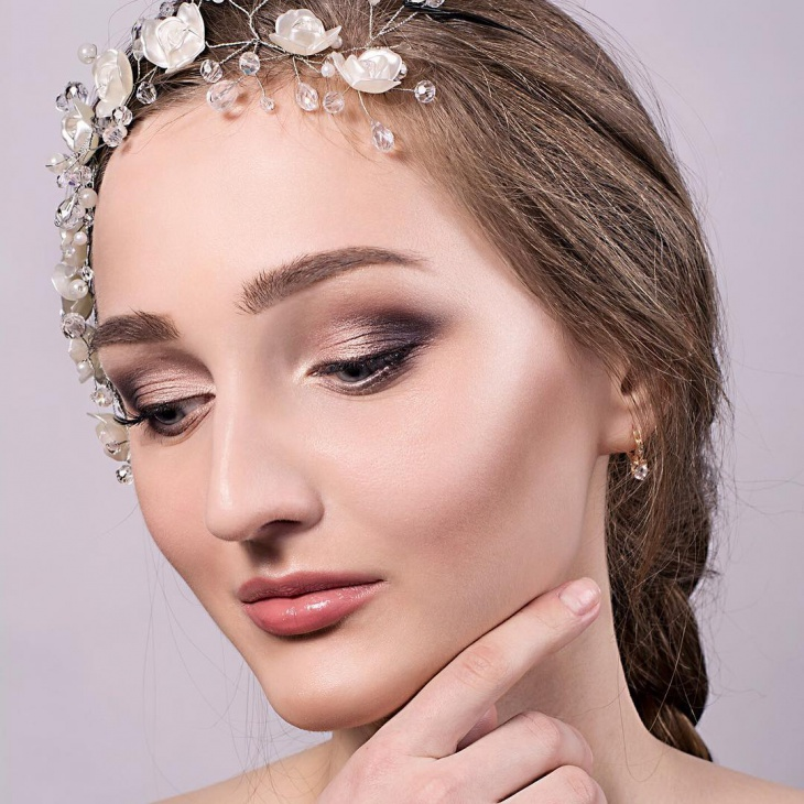 21 vintage wedding makeup ideas designs design trends
