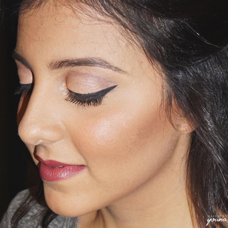 19 Makeup Designs Trends Ideas Design Trends