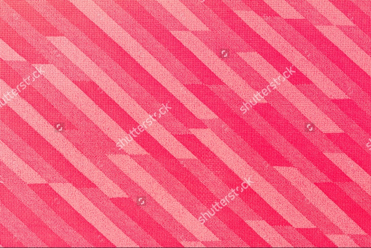 pink glitter textures background