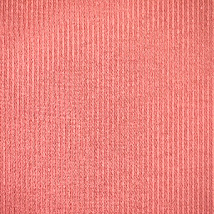 Light Vintage Pink Knit Texture