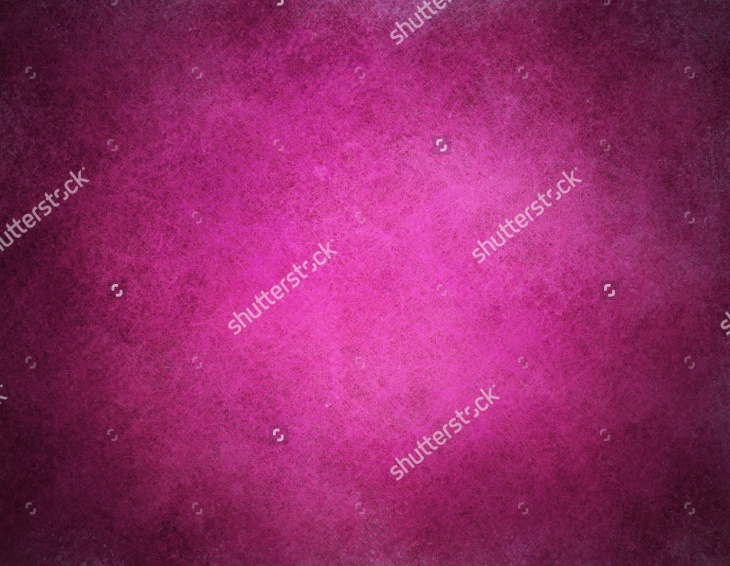 Colorful Light Pink Graphic Art Texture