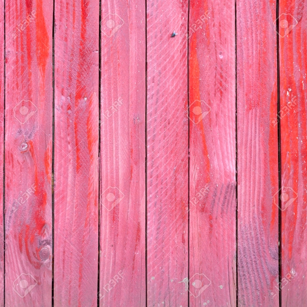 15 Painted Wood Textures Patterns Backgrounds Design