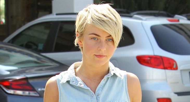 21 Formal Haircut Ideas For Short Hair Designs Hairstyles