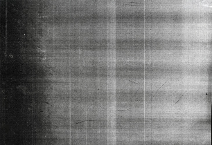 download black photocopy textures for photoshop