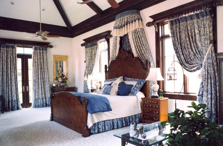Gothic Style Furniture For Bedroom
