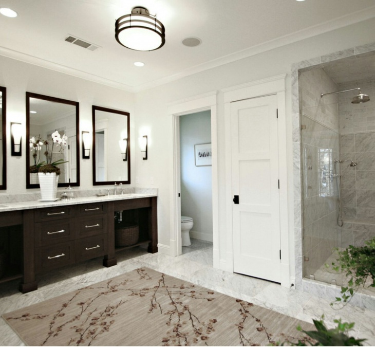 traditional bathroom design idea1