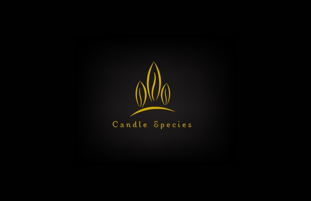 candle species logo